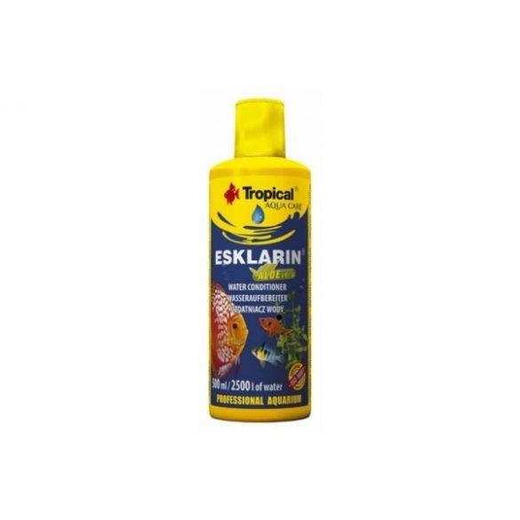 Tropical Esklarin Aloe Vera 250 ml