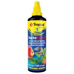 Tropical Bacto Active 100 ml