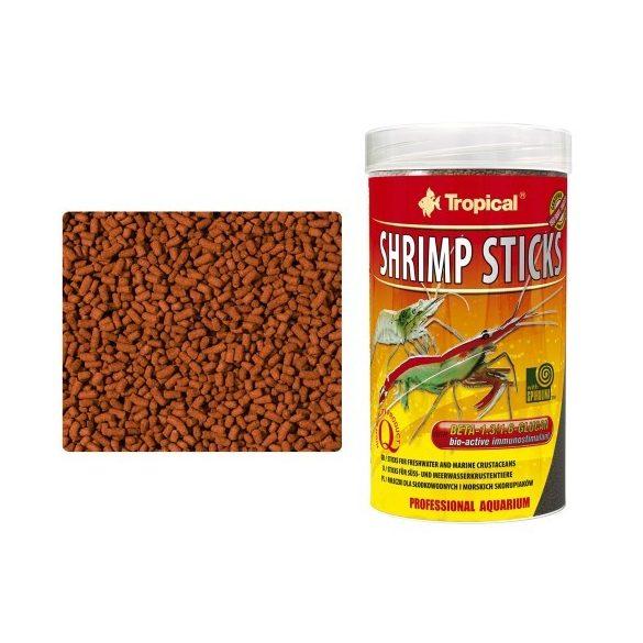 Tropical Shrimp Sticks rúdtáp 100ml