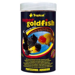 Tropical Super Goldfish mini sticks 100ml