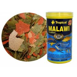 Tropical Malawi 250ml lemezes táp