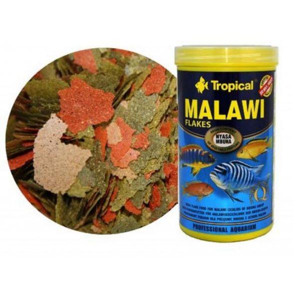 Tropical Malawi 250ml lemezes táp