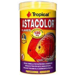 Tropical Astacolor 500 ml színfokozó - diszkosz hal számára