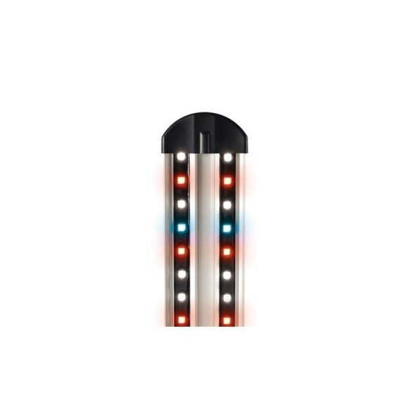 LED Expert 13 Watt 50cm KOLOR