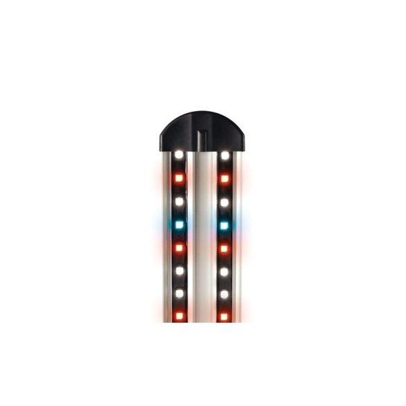 LED Expert 10 Watt 40 cm KOLOR