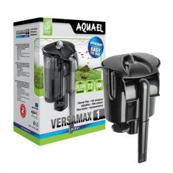 Aquael Versamax FZN 1 akasztós szűrő