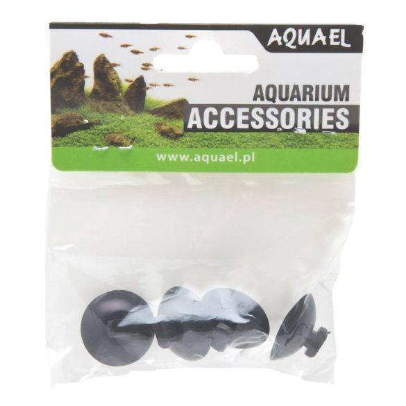 Aquael tapadókorong kicsi