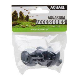 Aquael tapadókorong nagy