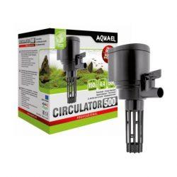Aquael Circulator 500 vízforgató