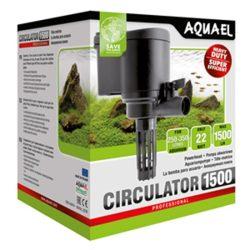 Aquael Circulator 1500 vízforgató