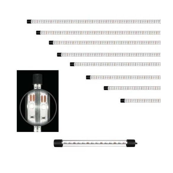 LED Expert 6 Watt 25 cm