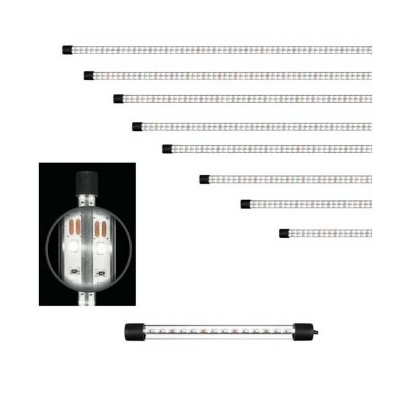 LED Expert 17 Watt 65 cm