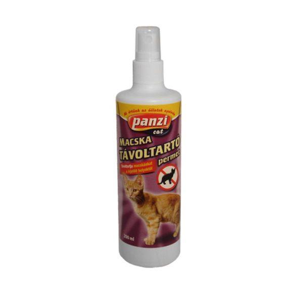 Panzi macskataszító permet 200 ml