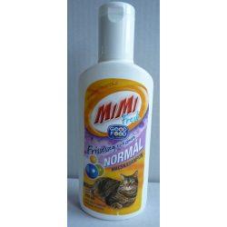 Mimi yoyo fresh Macskasampon normál 250ml