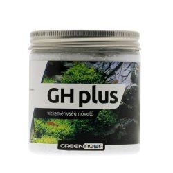 Green Aqua GH Plus - vízkeménység növelő - 250 g