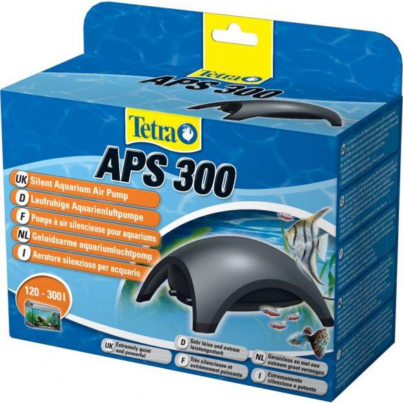 Tetra APS 300 légpumpa