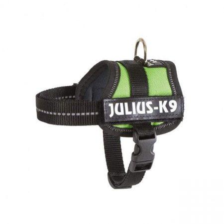 K9® Powerhám Baby 2 zöld
