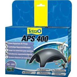 Tetra APS 400 légpumpa