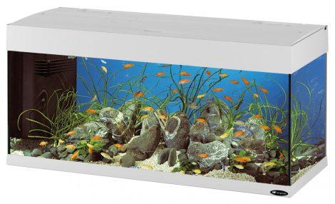 Ferplast Dubai 100 Akváriumszett fehér