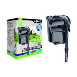 Aquael Versamax Mini akasztós belsőszűrő 10-40 literig