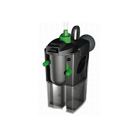 Tetra IN 300 Plus belső szűrő 40 literig