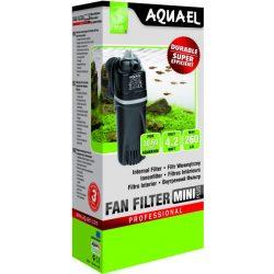 Aquael Fan Mini Plus belső szűrő 30-60 literig