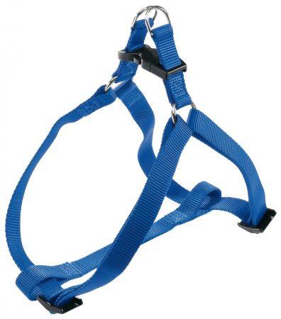 Ferplast Easy P medium hám kék