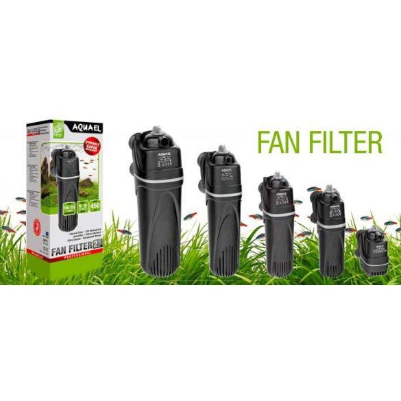 Aquael Fan 2 Plus belső szűrő 100-150 literig