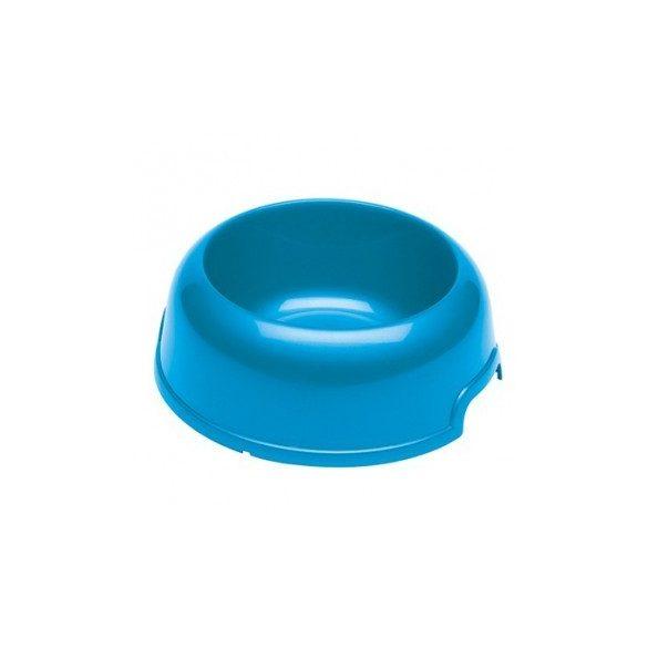 Ferplast party 10 nagyméretű etetőtál kék