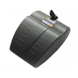 Ferplast Blucompact 02 belső szűrő 75 literig
