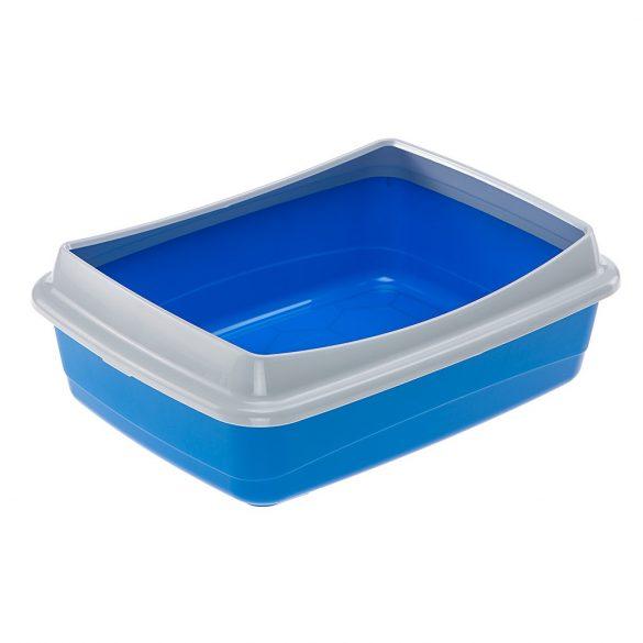 Ferplast NIP 10 plus cica wc kék