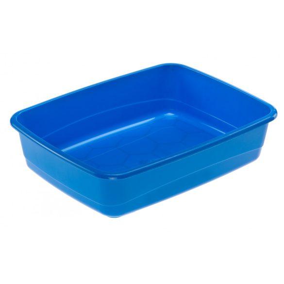 Ferplast NIP 10 cica wc kék