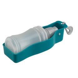 Ferplast Bottle Small hordozható kutya önitató