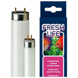 Ferplast Fresh Life 24watt T5-55cm