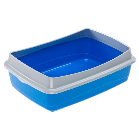 Ferplast NIP 20 PLUS kék