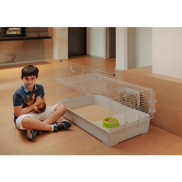 Ferplast Rabbit 100 Nyúl/tengerimalac ketrec