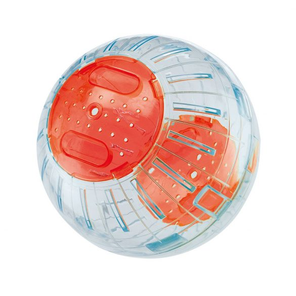 Ferplast Ballon Large Gyakorló labda rágcsálóknak