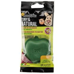 Ferplast GoodBite Tiny Natural Fogkoptató alma 1db