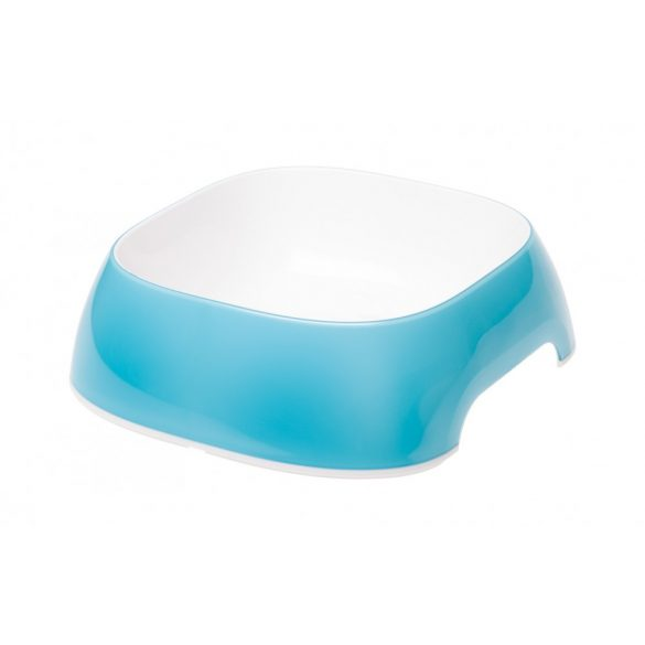 Ferplast Glam Medium tál kék