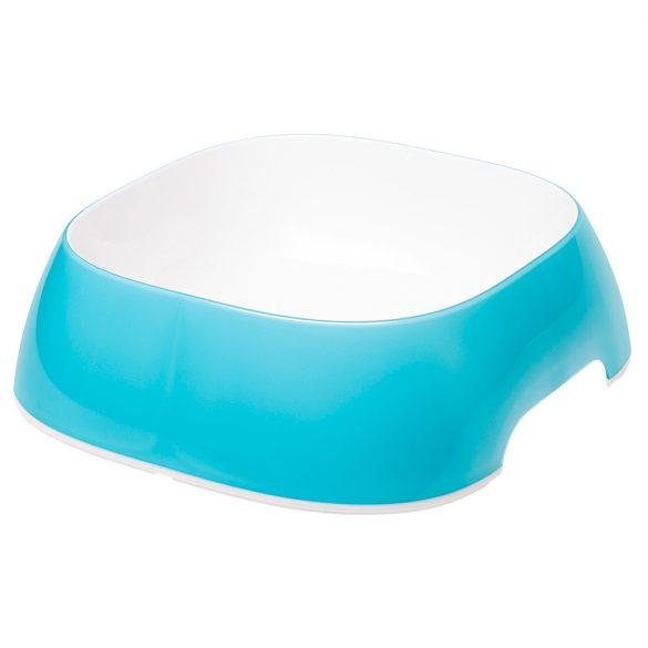 Ferplast Glam Large tál kék