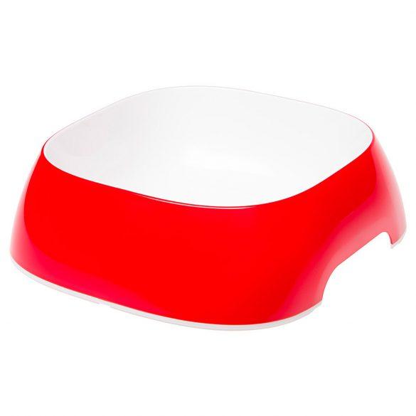 Ferplast Glam Large tál piros