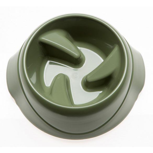 Ferplast MAGNUS SLOW SMALL zöld