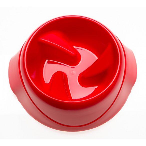Ferplast MAGNUS SLOW MEDIUM piros