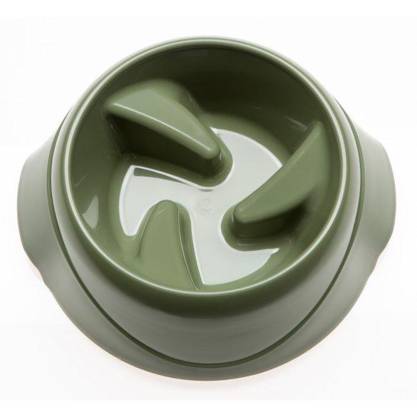 Ferplast MAGNUS SLOW LARGE zöld