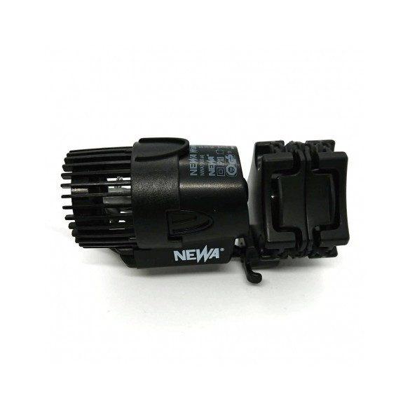 NewaWave 2 ADJ 3200 áramoltató pumpa