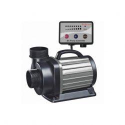 Jebao DCT 4000 felnyomó vízpumpa