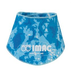 IMAC Cooling  hűsítő kendő Small 30-36cm