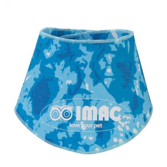 IMAC Cooling  hűsítő kendő Large  44-52cm