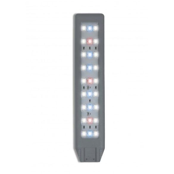 AMATRA VEGA LED LÁMPA 8,6W