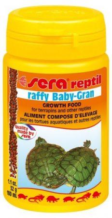 SERA RAFFY BABY GRANULAT - 100 ML